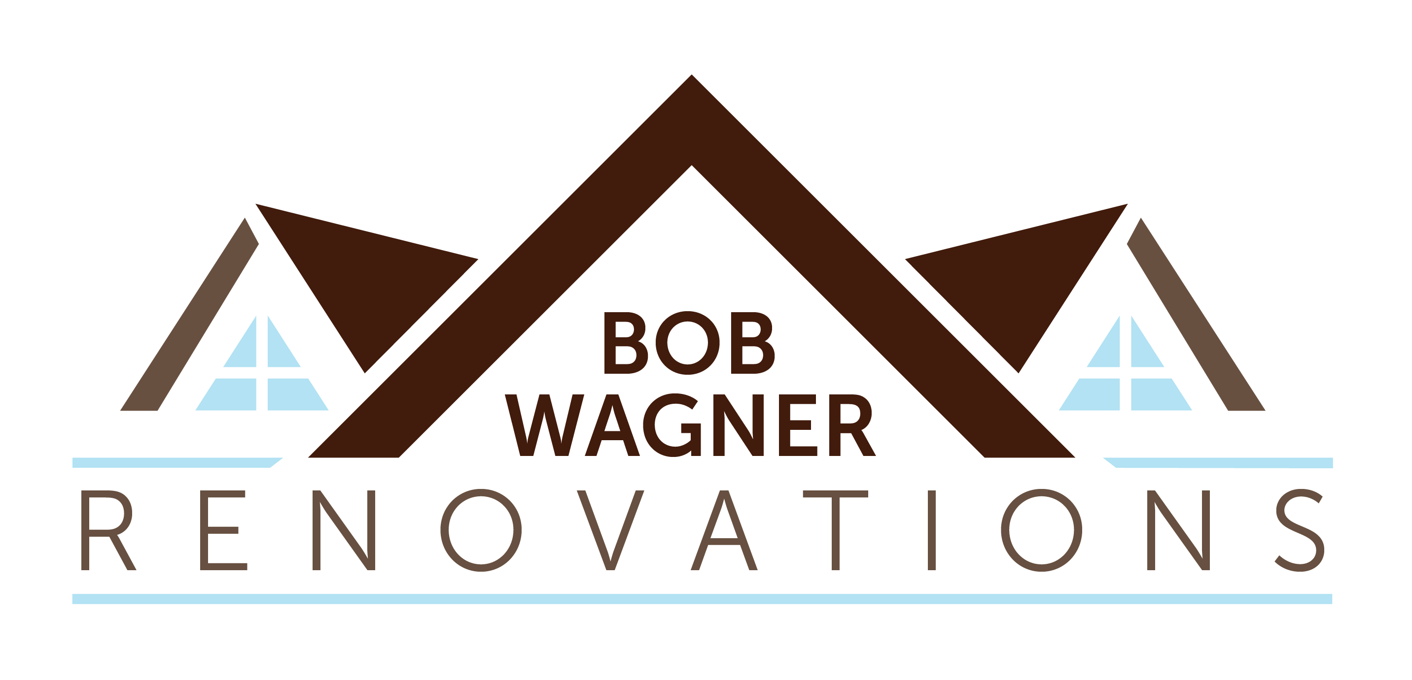 BOBWAGNERRENOVATIONS