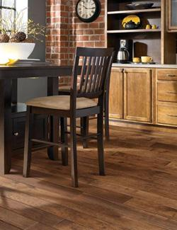 prefinished hardwood flooring in west chester pa